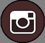 instagram biogeonauta curiositats biologia geologia